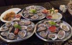 Garcia's Seafood Grille & Fish Market